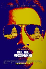 kill the messenger film review valley screen and stage david