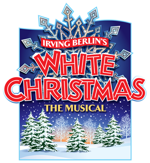 White Christmas Musical.Irving Berlin S White Christmas Theatre Review Arizona