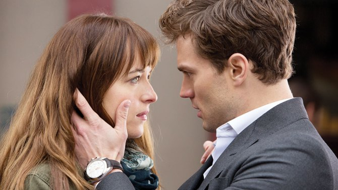 Fifty shades of grey film review valley screen and for 50 shades of grey movie sequel