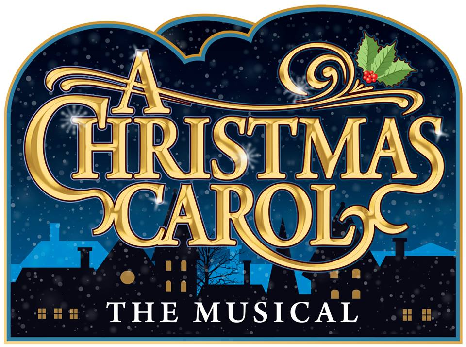 A Christmas Carol: The Musical – Arizona Broadway Theatre, Peoria ...