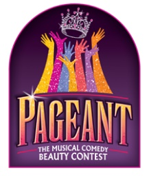 Pageant Poster