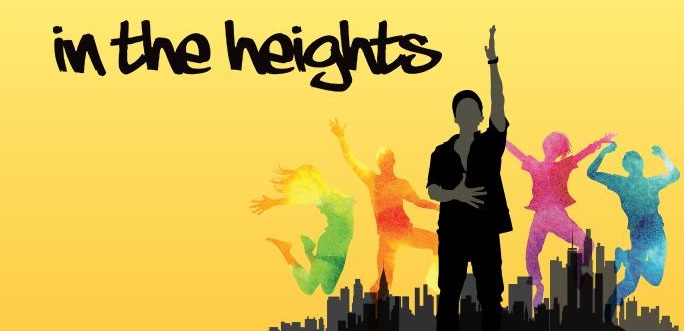 heights-poster