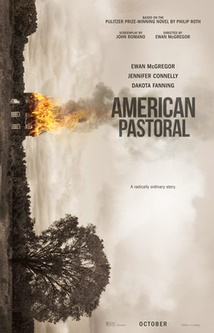 pastoral-poster