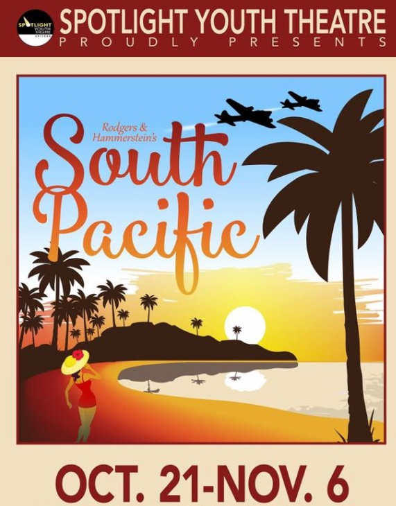 south-pacific-poster