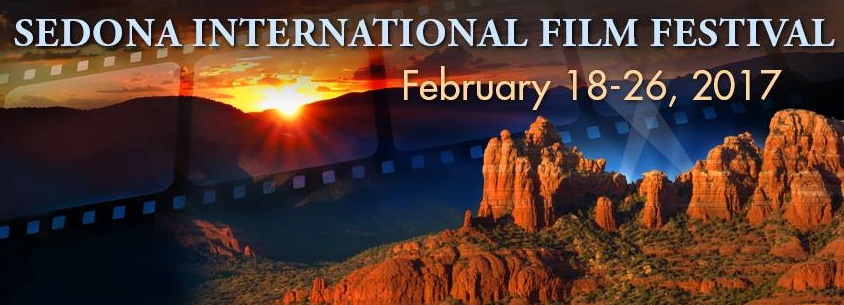 Sedona International Film Festival & Workshop - Visit Sedona